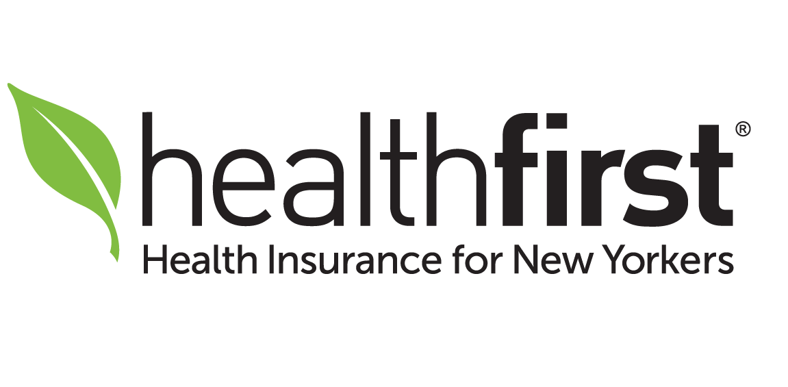 Healthfirst small business insurance plans