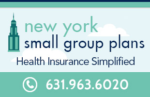 2019 Empire Blue Cross Blue Shield plan quotes for NY